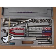 Especial CUMMINS Motor Peças M11 Reparação Ferramenta 4061386