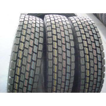 OTR/Industral Tyre/Tire, Mining Loader Tire (295/80R22.5 315/80r22.5 12.00r20 11R22.5 11.00r20) TBR Tire, Bus Tire, Car, PCR Tire/Tyre, Trailer Tire, Truck Tire