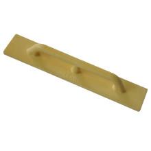 PU plástico espátula da construção mão ferramenta