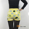 New Tight Pants Design For Girl