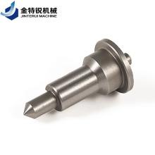 Pièces de traitement en acier inoxydable CNC personnalisées professionnelles