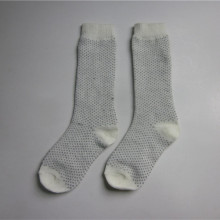 Sesam Seed Knit Socks Wholesale