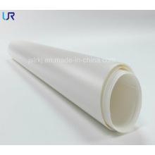 Matériau balistique en tissu UHMW-PE Ud pour gilet pare-balles