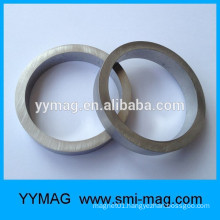 Hot sales strong ring magnets