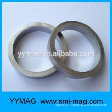 Горячие магниты кольца сбываний сильные