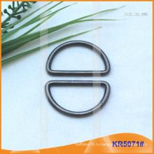 Сумка и ремешок, ошейник и кольцо для ринга KR5071