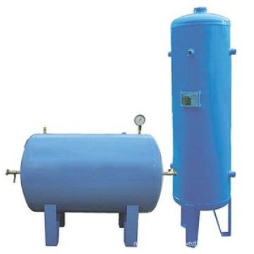 Réservoir vertical de stockage de réservoir de réservoir (APPROBATION CE 3000L)