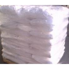 Weißes Pulver 99,3% Bariumnitrat für die Industrie (CAS: 10022-31-8)