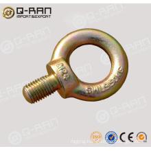 Eye Bolt Anchor/Rigging Products Galvanized Eye Bolt Anchor