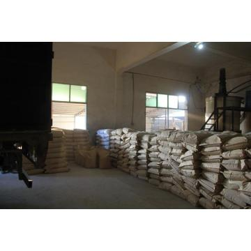 adhesive resin cement
