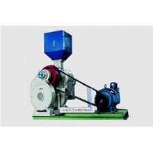 High Efficience Corn Peeling Maschine