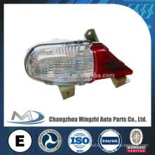 Rear fog light for Mitsubishi Pajero Sport 2011