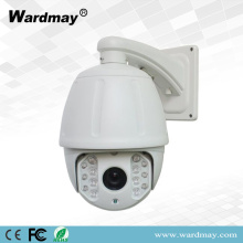 33X CCTV IR High Speed ​​Dome PZT-camera