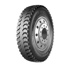 Truck Tire Most Durable R16 8.25R16LT Truck Tire