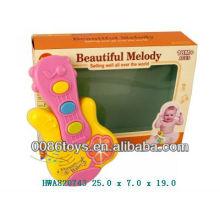Children music baby toy
