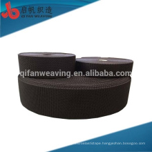 Factory Customizes New Arrival Eco-friendly Okeo-Tex Competitive pp woven shopping bag tape