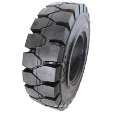 Factory Supplier with Top Trust Industrial Tyres (7.00-9)