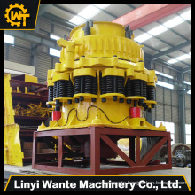 Great Performance Large Capacity mini crusher for stone,symons cone crusher manual for crushing stones