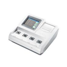 Analizador Semi Auto del analizador de proteínas específicas (SC-PA54)
