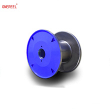 Double-skin Wire Cable Bobbin Reel