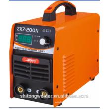 ZX7-200N Argon Welding Machine