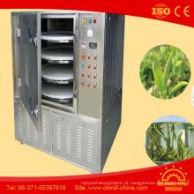 Máquina de secador de pepino do mar secador de crisântemo