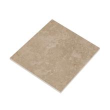 Homogenous floor tiles ceramic garden walkway outdoor floor rustic tiles