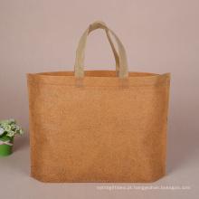 O melhor saco de compra não tecido feito-à-medida do terno feito sob encomenda dos produtos do mundo