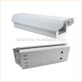 Pièces de moulage en aluminium Chine usine cctv caméra accessoires moulage sous pression Fabricant