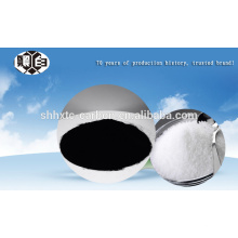 MSG/sugar with woodines spowder activated carbon