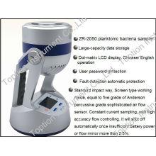 ЗР-2050 Планктонных бактерий сэмплер / Лабораторная машина