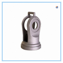 OEM Metal Part Investment Casting Parts for Motorcycle