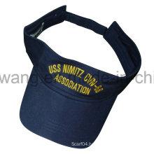 Fashion Beautiful Sun Cap/Visor, Sports Sun Hats