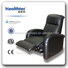 2015 China Foshan Furniture Fabric Sofa (A020-S)