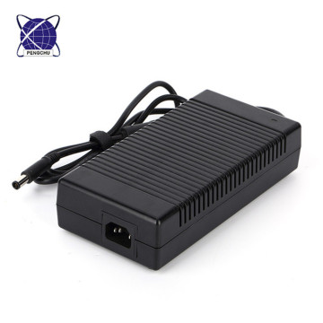 230w 20v 11.5a laptop adapter for lenovo