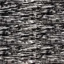 Tecido padrão refletivo impresso para roupas da moda