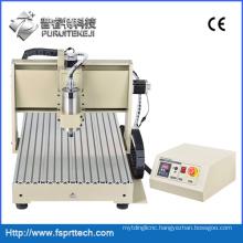 CNC Wood Router CNC Engraver CNC Milling Machine