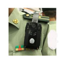 Le plus nouveau IR Light Police Camera fabricant appareil photo porté avec 4g