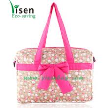 Fashion Tote Diaper Bag (YSDB03-001)