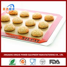 Silicona para hornear mat grill mat mat / bbq