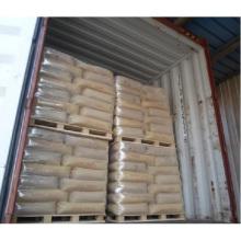 Polietileno Clorado CPE135B para Produzir Mangueiras de Cabo