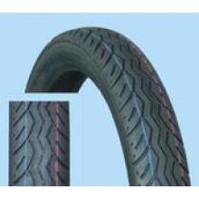 Hochwertiger Reifen 3.00-6, Autoreifen