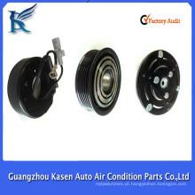 Projetado recentemente na china 7pk 10S11C para TOYOTA embreagem do motor