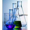 Cuidados Pessoais Especialidade Química Polyquaternium-22