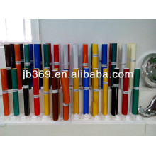 Jessubond reflective sheeting sticker /reflective film tape welcomed by customer