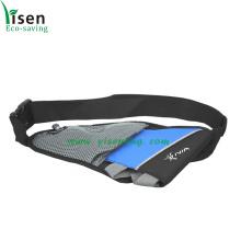Multifunctional Leisure Waist Bag (YSWB00-0001)