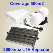 Smart Single Band Lte 4G Signal Booster/Pico Repeater