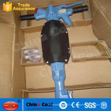Tragbarer pneumatischer Jack-Hammer B70