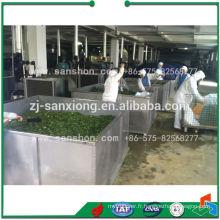 Sanshon STJ Sèche-linge à fruits et légumes