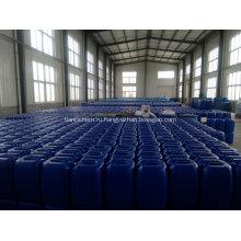 Isothiazolinones 1,5% биоцидов в Обработка промышленной воды